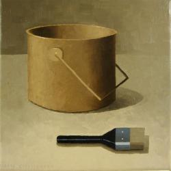 Kvadraturen Kunstatelier